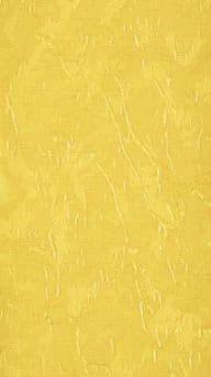 Айс NEW 03 желтый